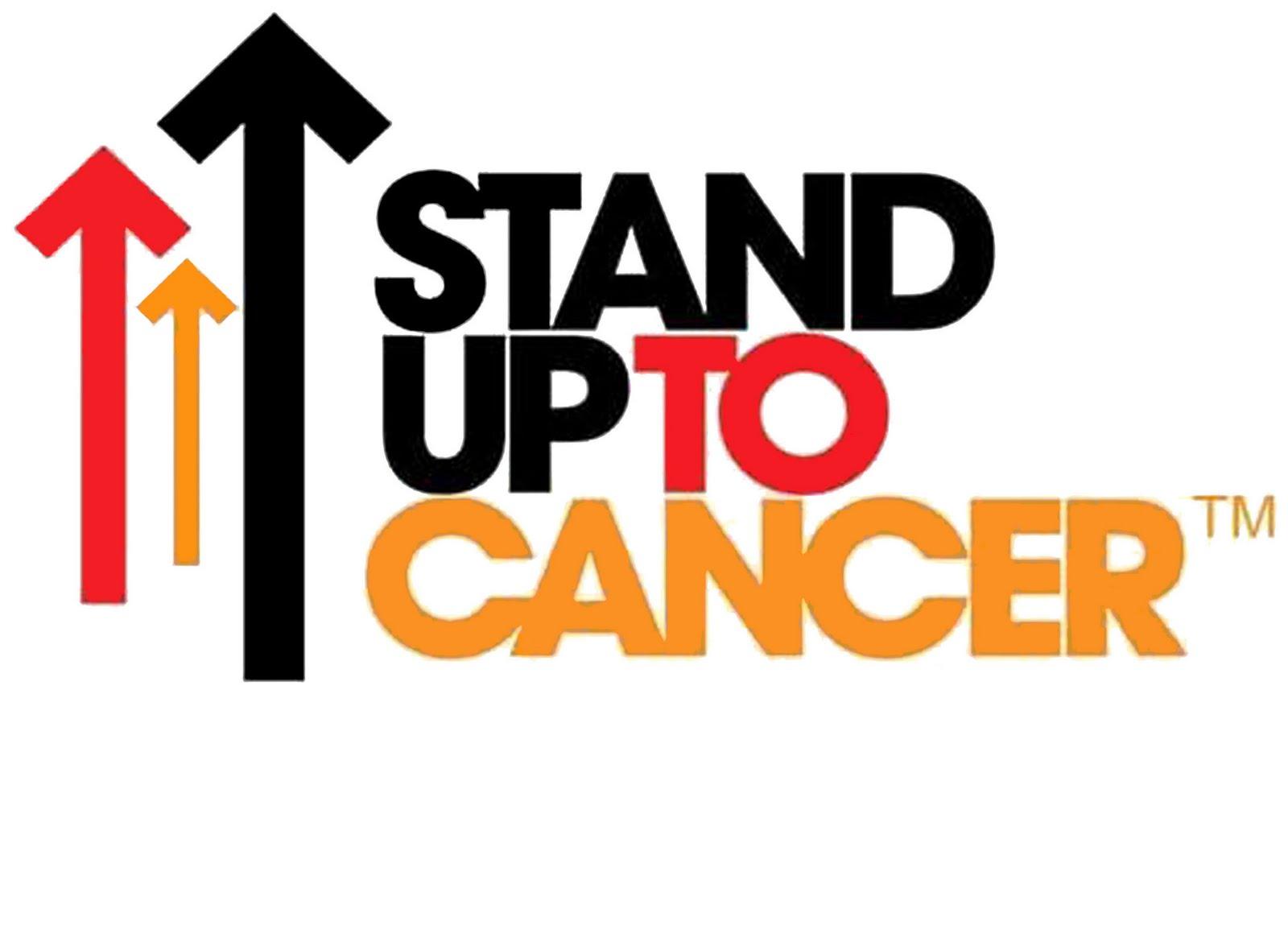 http://2.bp.blogspot.com/_hK_OOhO9A1M/TIj59_YkEXI/AAAAAAAAG1k/6OJRoyZVk90/s1600/STAND-UP-TO-CANCER-.jpg