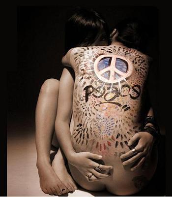 Symbole de la Paix  - Page 6 Sexo+hippie