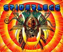spiderlegs