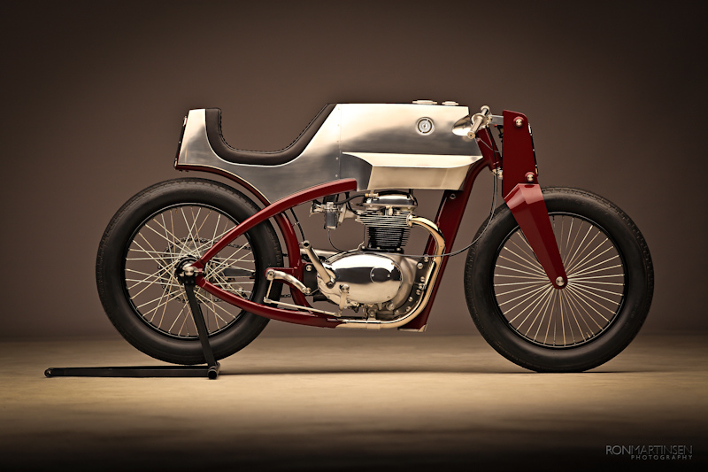 Cafe Racer Motorcycle Shop 800 x 533 · 182 kB · jpeg