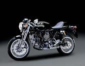 #13 Ducati Wallpaper