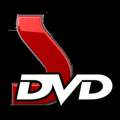 DVD Shrink Dvdshrink
