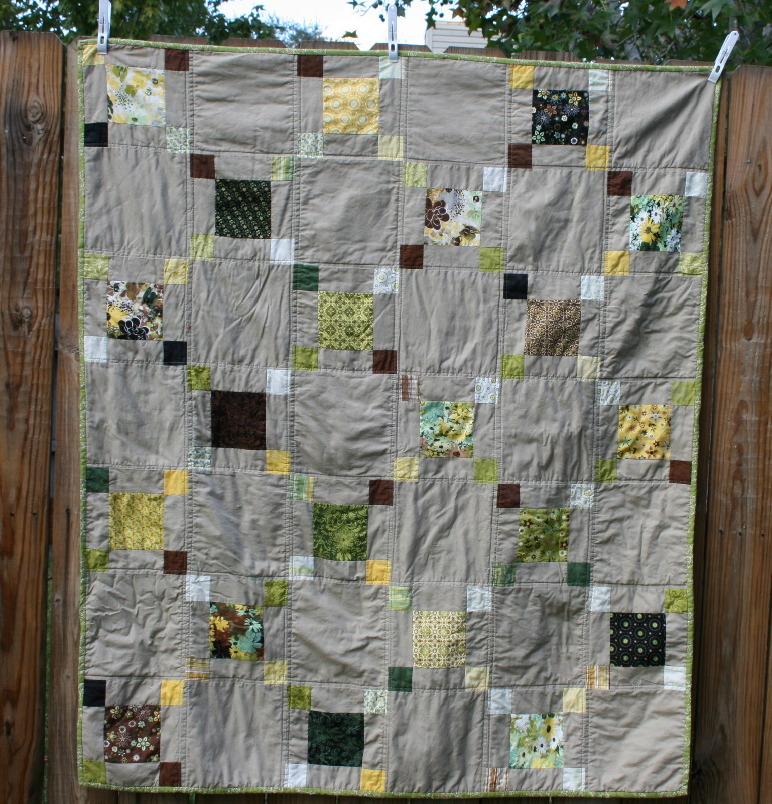 love pack quiltsbyelena purc fresh b flickr elena charm after photos falling quilts air in by and quilt