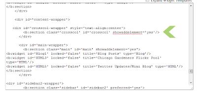 unlocked crosscol-wrapper blogger code
