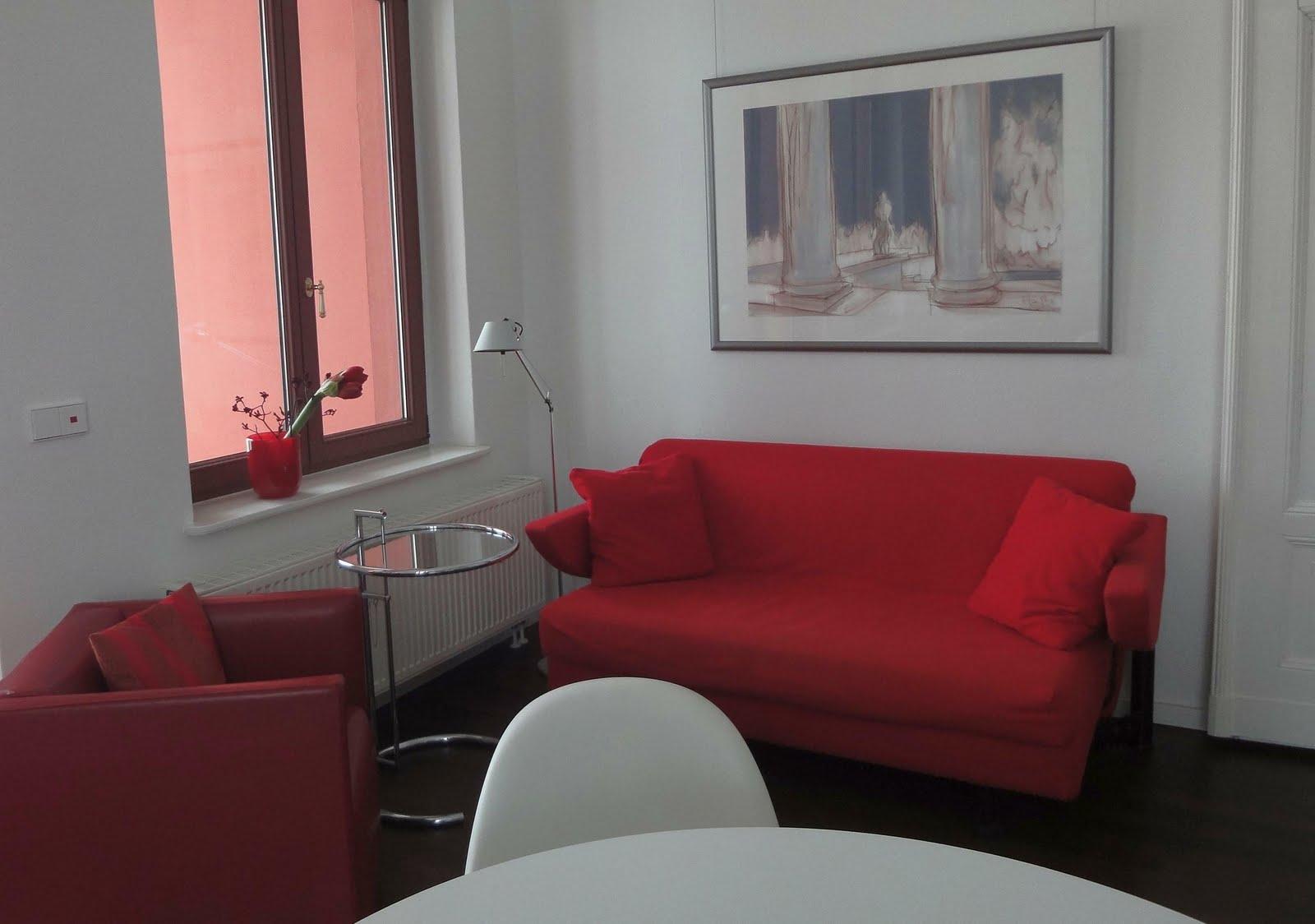 Einzelsessel design  Wohnzimmerz: Einzelsessel Design With Lemonblossom Products Brühl ...