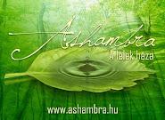 ASHAMBRA