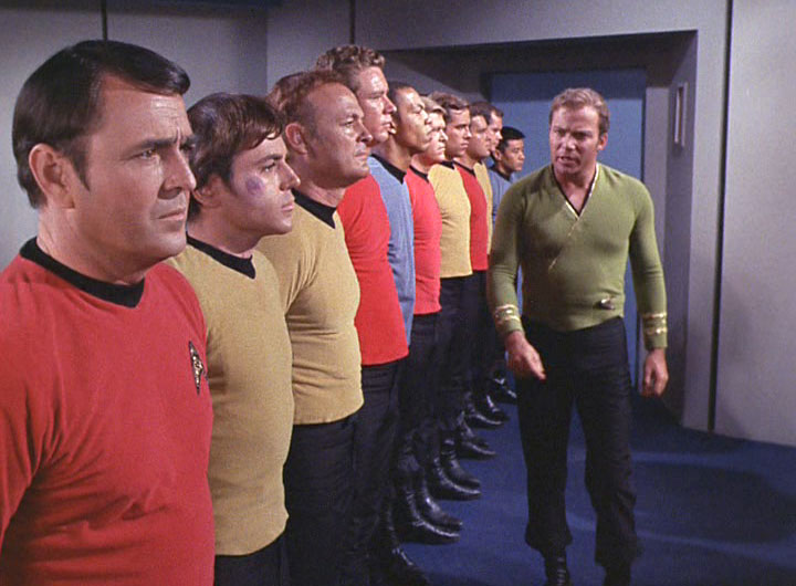 TOS_2x13_TheTroubleWithTribbles0254-Trekpulse.jpg