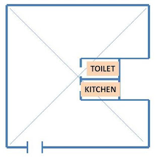 kitchen-toilet