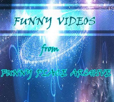 Funny videos 1