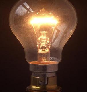 مسابقة صورة وحكمة,,, ممتعة ومفيدة  - صفحة 3 Lamp