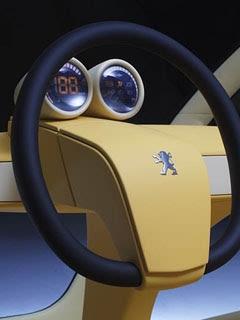 k900 خلفيات