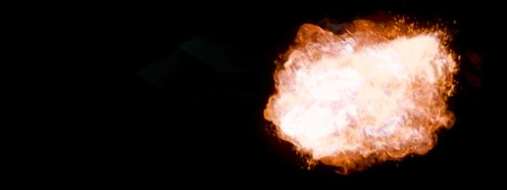 [Perpetual+Explosion.jpg]