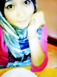 lili ohh flowerr :))