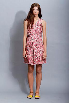 ropa de moda verano 2010
