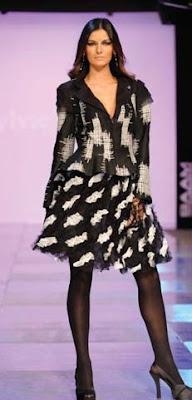 colores de moda para el invierno 2010