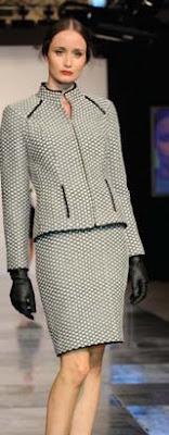 abrigos de moda para el invierno