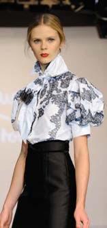 menage a trois moda 2010