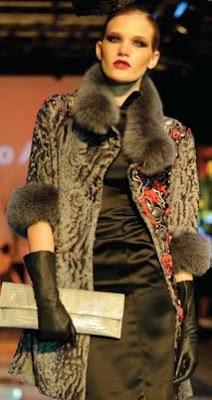 ropa de moda invierno 2010
