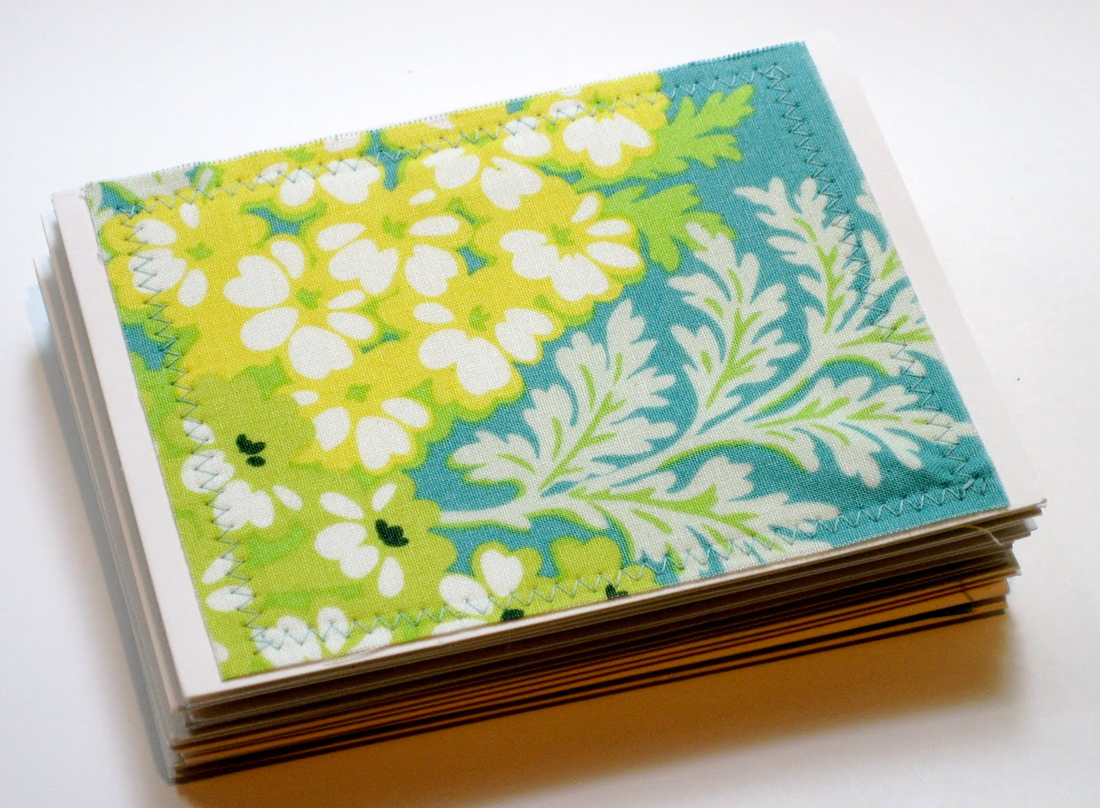 Office Interior Design Image: Summer Garden Birthday Party - Fabric ...