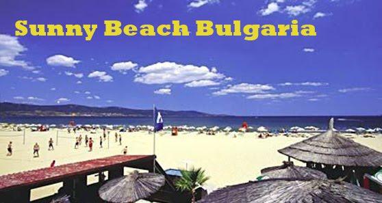 In both Hawaii and Bulgaria,