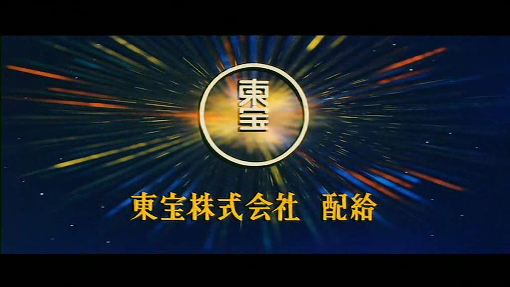 yasujiro ozu top commentators closed