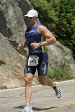 mooseman run