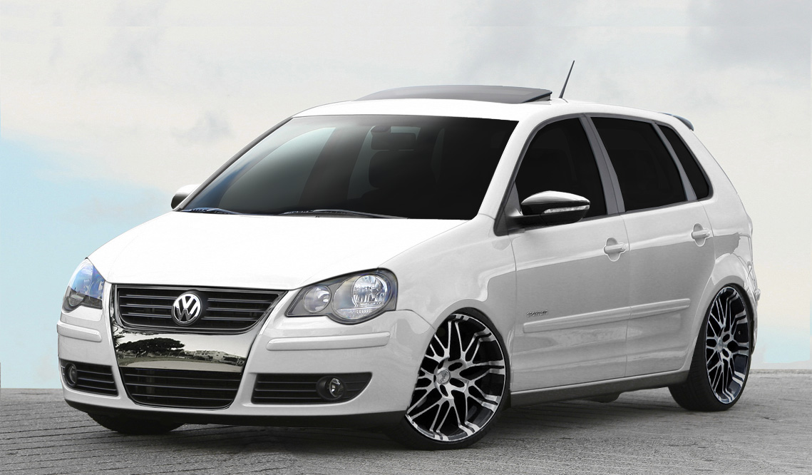 2010 volkswagen polo vivo 1 6 sedan related infomation specifications weili automotive network. Black Bedroom Furniture Sets. Home Design Ideas