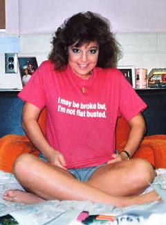 Sarah Palin S Tits 114