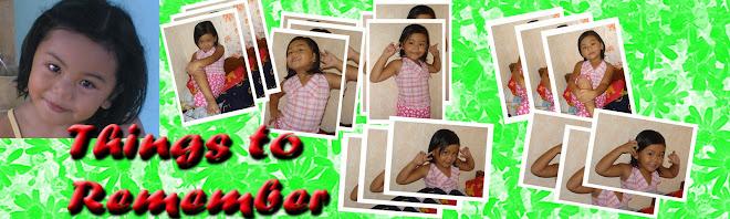 Kaye Angeline Te