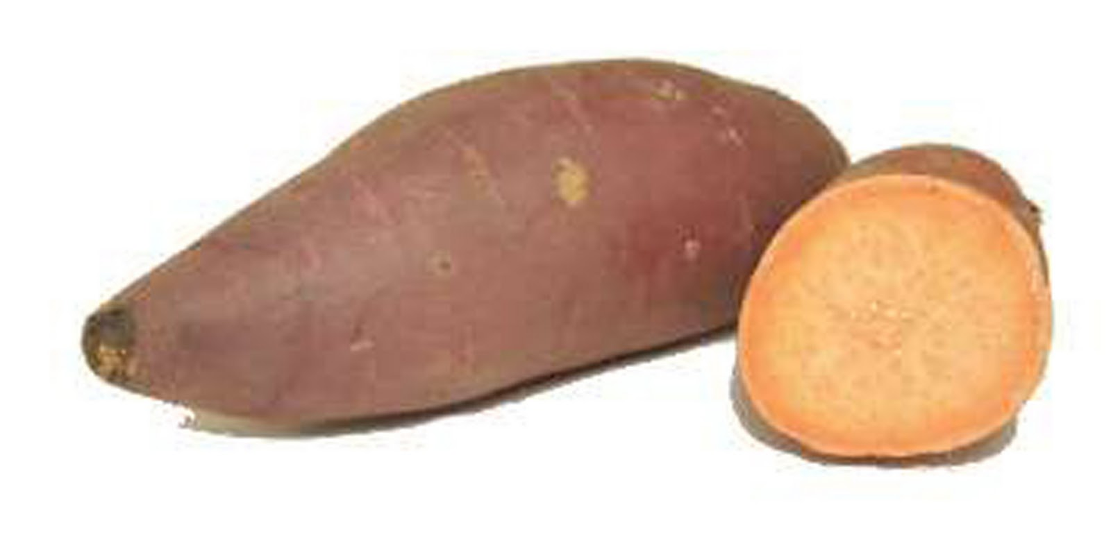 The Truth About Yams vs. Sweet Potatoes | Frieda's Inc. – The ...