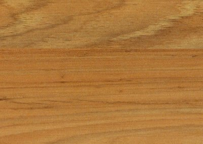 wisno wood furniture finishing: American pecan and hickory