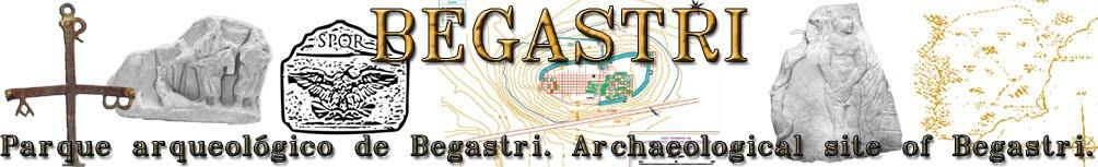 Actividades y noticias de Begastri. // News Begastri.