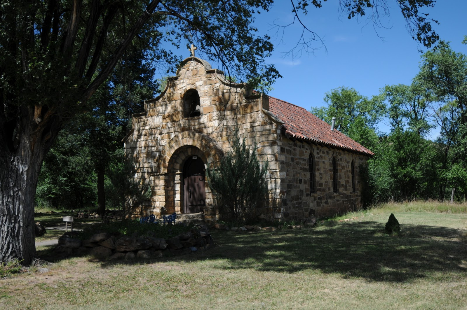fort stanton black dating site The civil war, 1861   many of which had histories and honors dating back to the war of 1812  cameron selected edwin m stanton,.