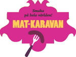 SMAKVERKSTAN  MAT-KARAVAN