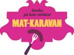 SMAKVERKSTAN ♥ MAT-KARAVAN