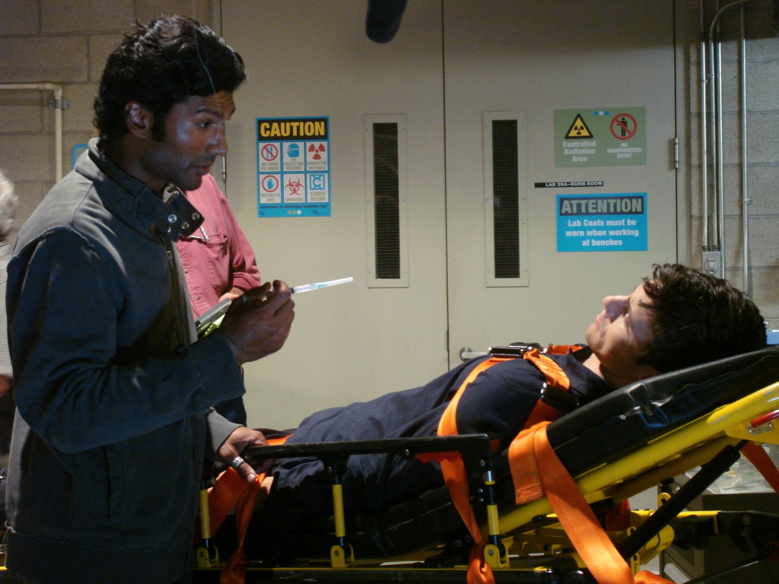 [3.7+SENDHIL+AND+MILO+]
