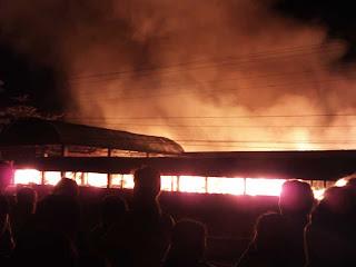 gasan marinduque market fire
