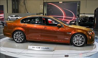 Pontiac G8 Related Images Start 350 Weili Automotive Network