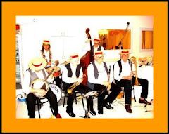 Florence Old Jazz Band