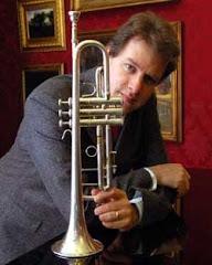 Michael Supnick
