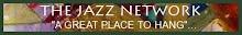 The jazznetwork.ning
