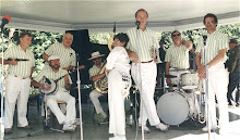 Salty Dogs Jazz Band