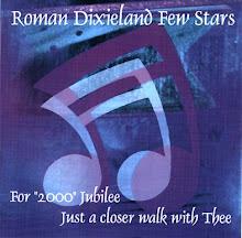 Roman Dixieland Few Stars