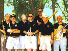 The Saints Dixieland Band