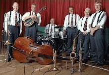 Old Fashioned Love Band