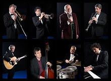 Rimini Dixieland Jazz Band