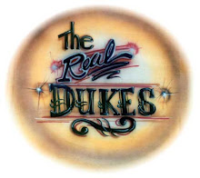 The Real Dukes