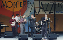 Clint Baker's Jazz Band