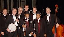 Motown Classic Jazz Band