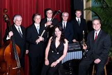 Dave Bennett Jazz Band